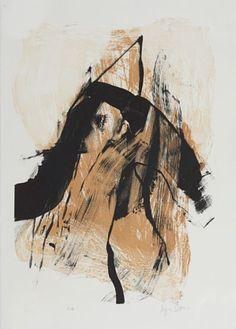 Moose Art, Abstract, Artwork, Animals, Paintings, Wall, Summary, Work Of Art, Animales
