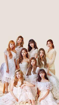 Mamamoo, K Pop, Kpop Girl Groups, Korean Girl Groups, Kpop Girls, Twice Tzuyu, Twice Dahyun, Twice Wallpaper, Tzuyu Wallpaper