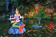 phuket-fantasea-kamala