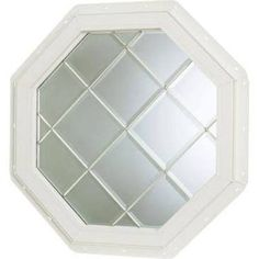 Octagonal Window Coverings Octagonal Shaped Shutters