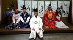 Penasaran Bikin Kimchi Dan Pakai Hanbok Khas Korea - https://darwinchai.com/traveling/penasaran-bikin-kimchi-dan-pakai-hanbok-khas-korea/