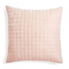 Shop Decorative Throw Pillows at ABC Home's Summer Sale