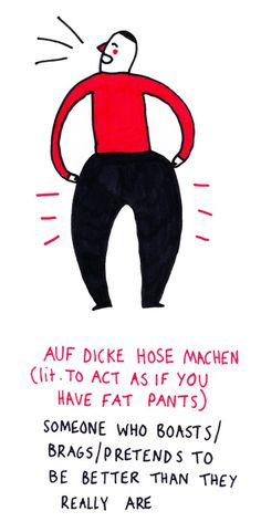 The 97 best German - Words and Quotes images on Pinterest | Pretty ...
