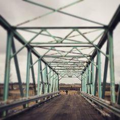 Bridging shots for Season 11.