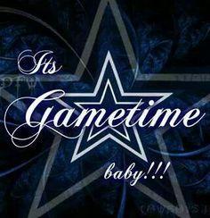 It's game time cowboys Dallas Cowboys Quotes, Dallas Cowboys Decor, Dallas Cowboys Pictures, Cowboy Pictures, Dallas Cowboys Football, Cowboys 4, Dallas Cowboys Game Time, Cowboys Wreath, Pittsburgh Steelers