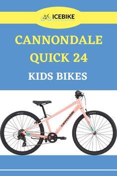 Lightweight Aluminum frame Twist shifter Steel spokes Lightweight alloy Handlebar Brake levers Saddle #bikes #roadbikes #mountainbikes #hybridbikes #electricbikes #comportbikes #kidsbikes Kids Bike, Road Bikes, Mountain Biking