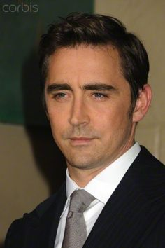 #LeePace at The Hobbit: The Battle of the Five Armies premiere in Los Angeles, Dec. 9, 2014. *____*