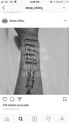 Some Text, Wall Quotes, Depression, Sad, Jokes, Entertainment, Feelings, Quote, Husky Jokes