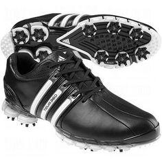 Adidas Tour 360 ATV Mens Golf Shoes
