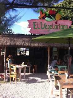 I've had a few messages both during and since my recent tripasking about food and such while holidaying in Mexico. I can only speak from my own experiences in Tulum (and Akumal) and so I thought I would share a bit here. Dining out: Local Restaurants Tulum is definitely a town frequented by travellers and...Read More »