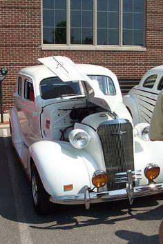 37 Chevy (8)  | Car photo