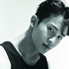 really mark? Mark Lee, Nct 127 Mark, Winwin, Taeyong, Jaehyun, K Idols, Nct Dream, Boyfriend Material, Black Hair