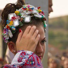 Think! Folklore, Crown, Jewelry, Corona, Jewlery, Jewerly, Schmuck, Jewels, Jewelery