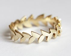 Beautiful personalized jewellery and more by capucinne on Etsy