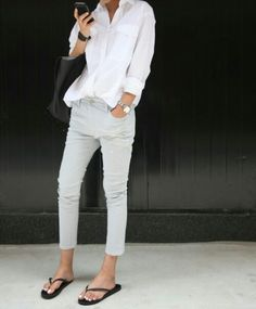 Find More at => http://feedproxy.google.com/~r/amazingoutfits/~3/lz-6_JRh61o/AmazingOutfits.page