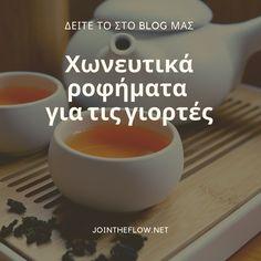 Blog, Tableware, Dinnerware, Tablewares, Place Settings