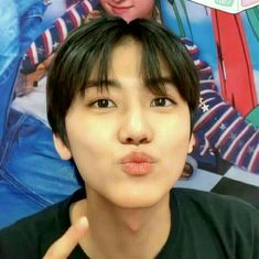 Nct Album, Am In Love, Na Jaemin, Love Languages, Ten, Nct Dream, Cute Boys, Boy Groups, Phoenix