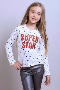 Mädchen In Leggings, Wet Look Leggings, Shiny Leggings, Cute Little Girls Outfits, Kids Outfits Girls, Cool Outfits, Preteen Girls Fashion, Tween Girls, Kids Fashion