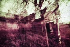 This Old House | Flickr - Photo Sharing!