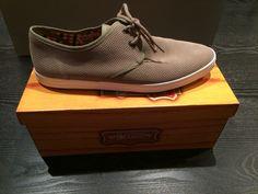 Nueva temporada marca wisconsin,todos los productos en tienda online www.zapatosparatodos.es