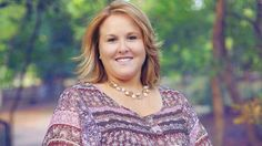 Crystal McVea aus Oklahoma war minutenlang klinisch tot. Ärzte belebten sie wieder, doch die Lehrerin war nicht mehr dieselbe. Denn bei ihrer Nahtod-Erfahrung traf sie angeblich Engel – und Gott.