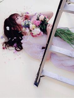 Yui Kanno