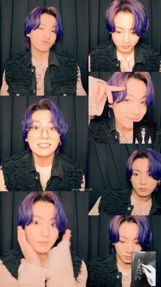 Maknae Of Bts, Jungkook Hot, Foto Jungkook, Foto Bts, Bts Photo, Bts Bangtan Boy, Bts Boys, Jimin, Jung Kook
