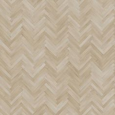 Textures Texture seamless | Herringbone parquet texture seamless 04951 | Textures - ARCHITECTURE - WOOD FLOORS - Herringbone | Sketchuptexture