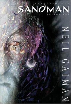 Bestseller books online The Absolute Sandman, Vol. 1 Neil Gaiman  http://www.ebooknetworking.net/books_detail-1401210821.html