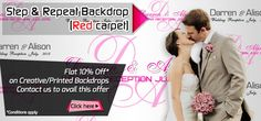 #backdropsource offers the greatest online shopping experience for Australian photographers.