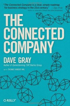The Connected Company by Dave Gray, http://www.amazon.ca/dp/144931905X/ref=cm_sw_r_pi_dp_CjbWtb14VAMHA
