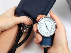 Puedes tener hipertensi�n y no saberlo ya que muchas veces no se presentan s�ntomas. Cu�date y consulta a tu m�dico.