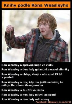 Vtipné obrázky s tématem HP. Nejlepší umístění 💚 #3 v kategorii Humo… #náhodně # Náhodně # amreading # books # wattpad Ron And Hermione, Ron Weasley, Slytherin, Hogwarts, Jarry Potter, Harry Potter Jokes, Draco Malfoy, Hunger Games, Funny Images