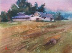Artist Maksym Kisiliov (2019) Painter Artist, Still Life, Watercolour, Artists, Landscape, Portrait, City, Artwork, Animals