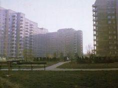 Decalogue Flats Kieslowski