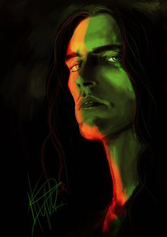 Pete again by Vrykol-akas on DeviantArt Pagan Men, Type 0 Negative, Alexi Laiho, Doom Metal Bands, Chaos Lord, Bullet For My Valentine, Peter Steele, Extreme Metal, Dark Gothic