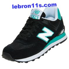 freerunsstore.com for half off NB Running Shoes,$57.69 New Balance 547 Womens Black Teal WL574CPR CPR