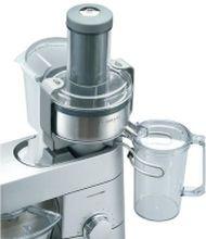 juice saft centrifug