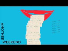 Ariel Pink - Another Weekend [Official Audio]