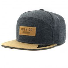 ea9b80e9090f1 183 Best Hat Ideas images in 2019 | Fitted caps, Ralph Lauren ...