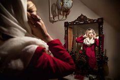 Image result for Best photographer modern women