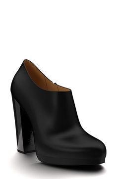 79cfe83b0d9 420 Best Bootie images in 2018 | Women's Shoes, Booty, Ankle Boots