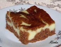Obrazek Tiramisu, Ethnic Recipes, Food, Journal, Vintage, Essen, Meals, Vintage Comics, Tiramisu Cake
