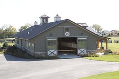 3716 - Morton Buildings