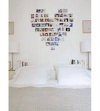leuk slaapkamer idee
