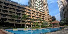 Airbnb Staycation in Tivoli Garden Residences: An Alternative to Expensive Makati Hotels Tivoli Gardens, Makati, Staycation, Philippines, Multi Story Building, Alternative, Hotels