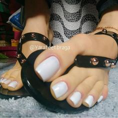 Unhão da porrah#footfetishnation #feetlove #piedini #feetstagram #lovefeet #prettyfeet #prettytoes #barefeet #belospezinhos #beautifulfeet #footmodel #apaixonadoporpes #instafeetlover #instafoot #pes #solinhas #sexysoles #sexyfeet #footworshipping #footjob #cutefeet #apaixonadoporpes #instafeetlove #instafoot #pies #pieds #perfectfeet #pezinhos #pezinhosdeprincesa #pésfemininos #podolatria #pesbrazil