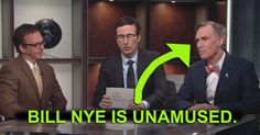 """Fresh and potent British wisdom from """"Last Week Tonight with John Oliver."""""""