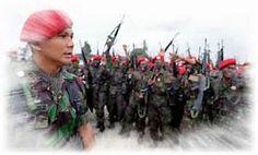 tni indonesia - Yahoo Hasil Image Search