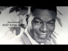 Nat King Cole (b. March 1919 in Montgomery, Alabama) was an American musician who first came to prominence as a jazz pianist. Although, he owes most of his popular musical fame to his soft baritone voice, which he used to perform in big band . Santa Monica, Rock And Roll, Billy Holiday, Divas, Nat King, King Cole, Jazz Musicians, Jazz Composers, Shows
